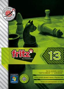 fritz13esp (23k image)