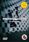 mega2010 (10k image)