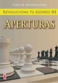 revoluciona_tu_ajedrez_Aperturas (5k image)