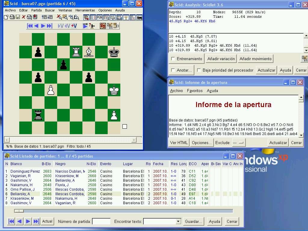 scidview3 (133k image)